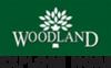 Woodlandworldwide Coupons