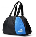 Puma products starting from@370