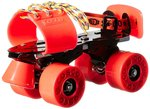 Cosco Zoomer Roller Skate with Protective Kit Senior for Rs. 678 @ Amazon