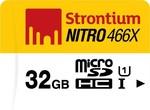 flipkart : Strontium Nitro 32 GB MicroSDHC Memory Card @ rs 509/- mrp 1299/- [check pc]