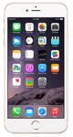 Apple iPhone 6 Plus 16 GB (Gold)