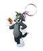 Slick tom and jerry keychain sdl707207283 1 809f9