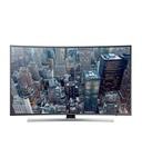 Samsung 55JU7500 139.7 cm 4K  Smart Curved LED Television at rs 1,76,249/- (27% off)