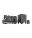 Jbl 5 1 speaker sdl696140401 1 a7b03