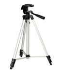 Simpex 333 Tripod (Load Capacity 3000 g)