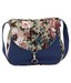 Vogue tree blue canvas sling sdl412356002 1 54d79