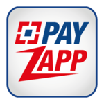 PayZapp: First 100 customers will get 100% cashback, Max cashback Rs.100, offer time (10 A.M to 10 P.M)