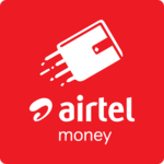 Get 15% cashback on your first transaction on the Airtel Money app (max. cashback that can be availed is Rs. 50)