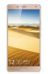 Gionee Marathon M5 Plus 64 GB