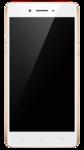 OPPO F1 16 GB (Gold)