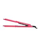 Nova NHS_981 2 in 1 Hair Care Styler