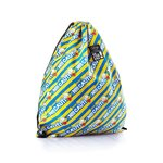 Flat 50% off on Backpacks