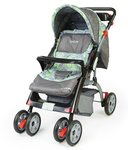 Strollers  upto 45 % Off