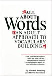 All about Words(Paperback)