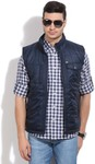 Flat 50% off on John Players & Arrow clothing
