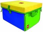 Neat-Oh Lego Zipbin 1000 Brick Box (S15)