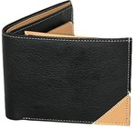 Get Upto 60% off on good quality Branded Wallets
