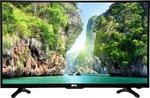 BPL Vivid 80cm (32) HD Ready LED TV Rs 13,490 (CITI Bank) Or Rs 14,989 @Flipkart