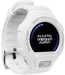 Price down: Alcatel Go Watch Smartwatch Rs 5999 @Flipkart