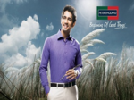 Flat 50 - 75% off on Peter England Men's Clothing