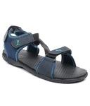 Puma Floater Sandals