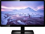 Lappymaster 1902 18.5 Inch Slim LED Monitor