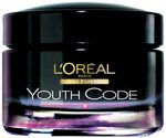 Get Upto 50% off on L'oreal