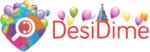 DesiDime 6th BirthDay Bash (Win Prizes Upto 50,000 Today)