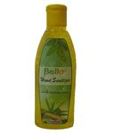 Bello Hand Sanitizer