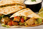 33% Cashback on any 2 Food Orders