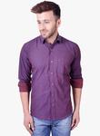 Minimum 60% Off on Lee Marc Shirts For Men's