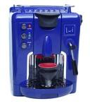 Wonderchef Lui L'Espresso Coffee Machine