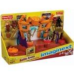 Get Upto 50% off on Fisherprice Toys