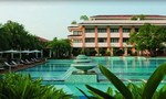 Rs.500 off on Rs.3500 on Travel Deals