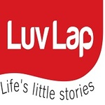 LUVLAP Prams, Strollers & Walkers/Baby Care : Flat 30% cashback