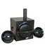 Intex it 2201 suf portable sdl092888340 1 dae0f