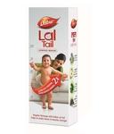 Dabur Lal Tail 500ml