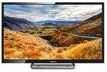Panasonic TH-32C460DX 81.28 cm (32) LED TV (Full HD)