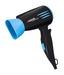 Nova travel hair dryer hair sdl022307350 1 a0996