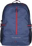 Tommy Hilfiger Biker Club Alaska 23.6 L Medium Laptop Backpack
