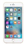 Apple iPhone 6S Plus 16 GB (Golden)