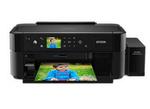 Epson Colour Printer L-810