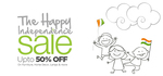 Upto 50% off on Furniture