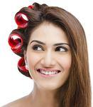 Get 25% off + 25% cashback on Beauty Services