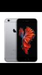 Apple iPhone 6S 16 GB (Space Grey)