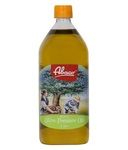 Abaco Pomace Olive Oil 1Ltr- Buy 1 Get 1 free
