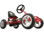 Pedal Go Kart At Unbelievable price