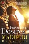 Forbidden Desires Paperback