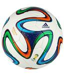 Adidas Replica Brazuca Trainpro Football
