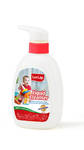 LuvLap Baby Cleanser 500 ml